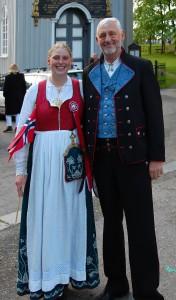 Norwegian_costume_example