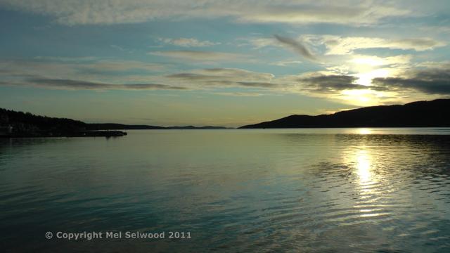 Oslo-Fjord-Norway_taken-with-Panasonic-SD900-video-camera